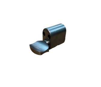 Полуцилиндр ASSA 5540