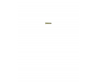 Штырьевая петля Otlav M8*35