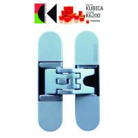 Дверная петля скрытая Krona Koblenz KUBICA K6200