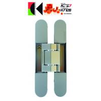 Дверная петля скрытая KronaKoblenz Kubi7 K7120