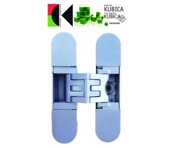 Дверная петля скрытая KronaKoblenz KUBICA 27 K2700
