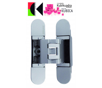Дверная петля скрытая KronaKoblenz KubiKuadra K3000