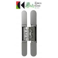 Дверная петля скрытая KronaKoblenz KUBICA K2400