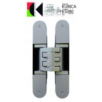 Дверная петля скрытая Krona Koblenz KUBICA K5080