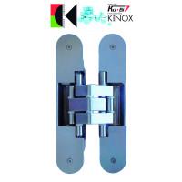 Дверная петля скрытая Krona Koblenz KINOX K7316