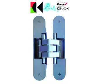 Дверная петля скрытая KronaKoblenz KINOX K7316