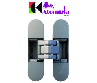 Дверная петля скрытая KronaKoblenz ATOMIKA K8000