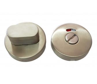 Сантехническая завертка ST06 WC INOX