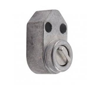 Удлинитель цилиндра ASSA 10-18 мм.