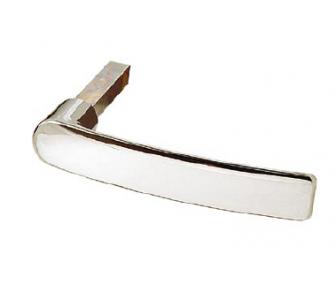 Оконный ключ AN500 (WF56)