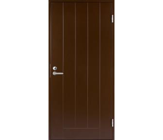 Входная дверь Jeld-Wen B0010