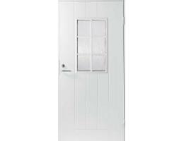 Наружные двери Jeld-Wen Basic