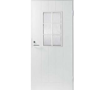 Входная дверь Jeld-Wen B0015