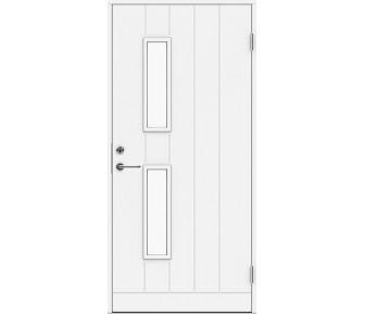 Входная дверь Jeld-Wen B0028
