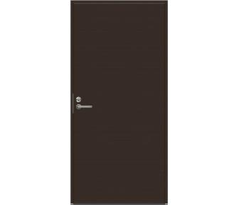 Входная дверь Jeld-Wen Character Canvas