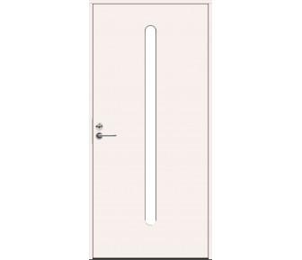 Входная дверь Jeld-Wen Character Drop