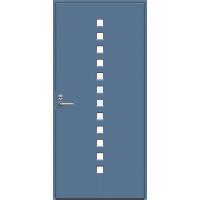 Входная дверь Jeld-Wen Character Pixel