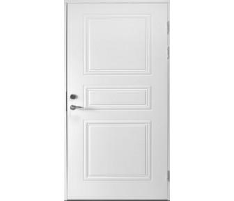 Входная дверь Jeld-Wen C1850