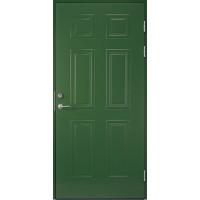 Входная дверь Jeld-Wen C1881