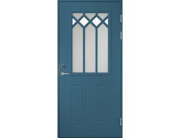 Наружные двери Jeld-Wen Classic