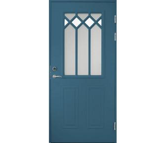 Входная дверь Jeld-Wen C1881 W48