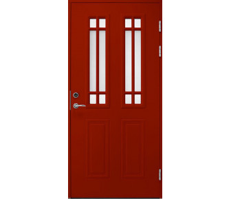 Входная дверь Jeld-Wen C1881 W91