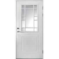 Входная дверь Jeld-Wen C1901 W47