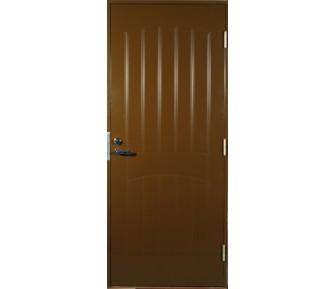 Входная дверь JELD-WEN F2000B