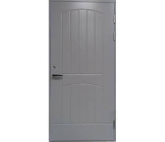 Входная дверь JELD-WEN F2000S