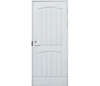 Входная дверь Jeld-Wen F2000V