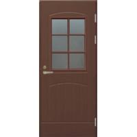 Входная дверь JELD-WEN F2000 W71B