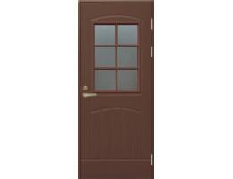 Наружные двери Jeld-Wen Character