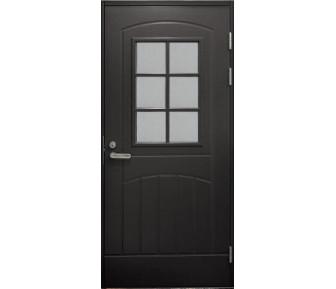 Входная дверь JELD-WEN F2000 W71G