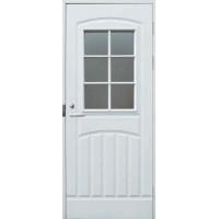 Входная дверь JELD-WEN F2000 W71V