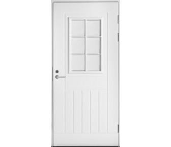 Входная дверь Jeld-Wen F1848 W71