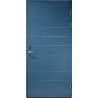 Входная дверь Jeld-Wen F1893