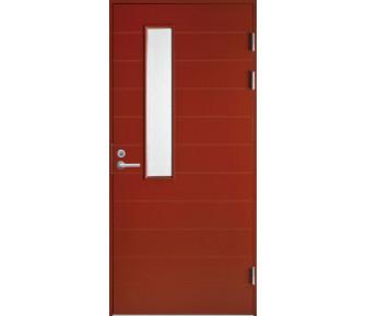 Входная дверь Jeld-Wen F1893 W22