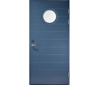 Входная дверь Jeld-Wen F1893 W68