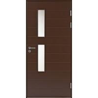 Входная дверь Jeld-Wen F1893 W95