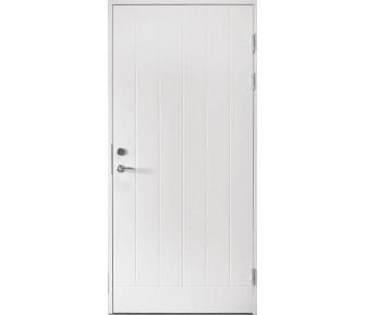 Входная дверь Jeld-Wen F1894