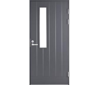 Входная дверь Jeld-Wen F1894 W22