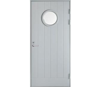 Входная дверь Jeld-Wen F1894 W68