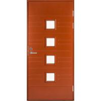 Входная дверь Jeld-Wen F1896 W84