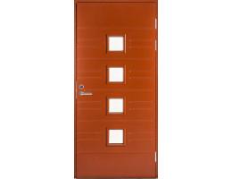 Наружные двери Jeld-Wen Function