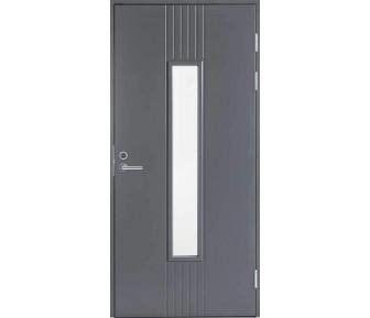 Входная дверь Jeld-Wen F2050 W28