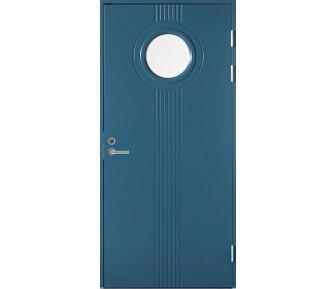 Входная дверь Jeld-Wen F2050 W68