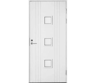 Входная дверь Jeld-Wen F2053 W83