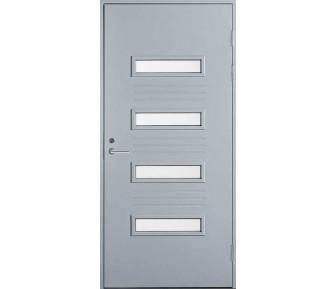 Входная дверь Jeld-Wen F2054 W53