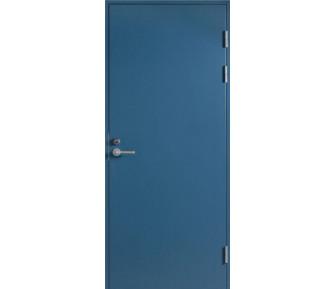 Входная дверь Jeld-Wen F2090