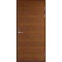 Входная дверь Jeld-Wen F2090 viilu